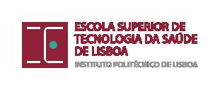 184 Projects A.8. POLYTECHNIC INSTITUTE OF LISBON, PORTUGAL LEADER PROJECT DURATION Dr Susana Viegas (Lisbon School of Health Technology, Polytechnic Institute of Lisbon, Lisbon, Portugal) ASSOCIATES G.